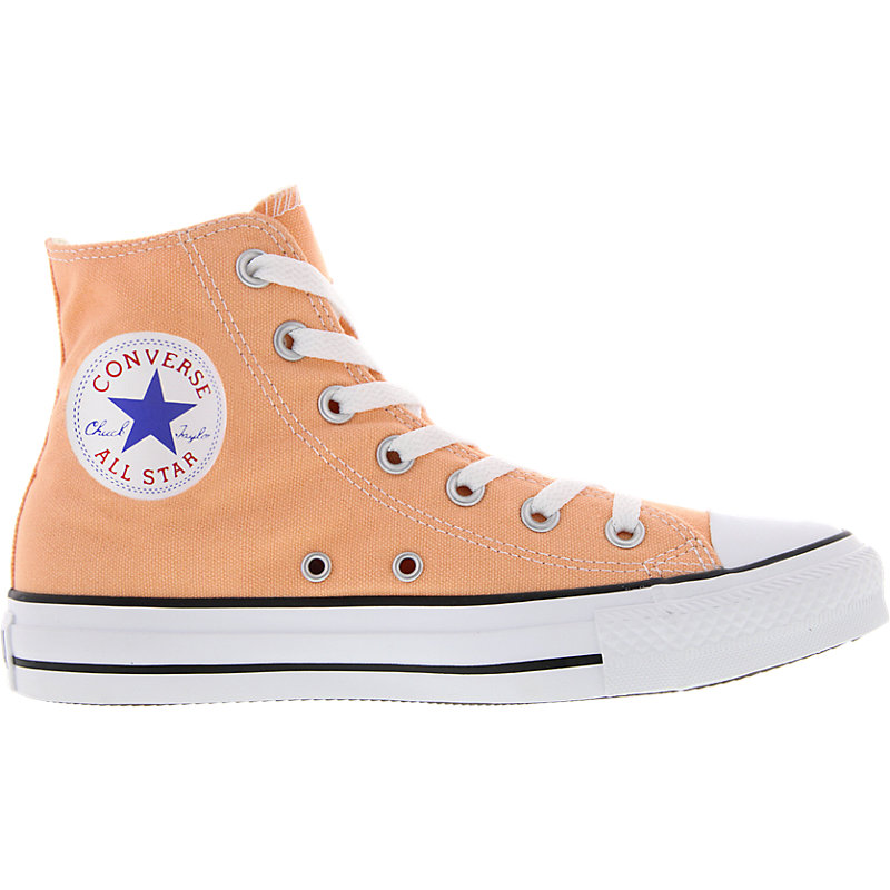 Converse Chuck All Sstar High