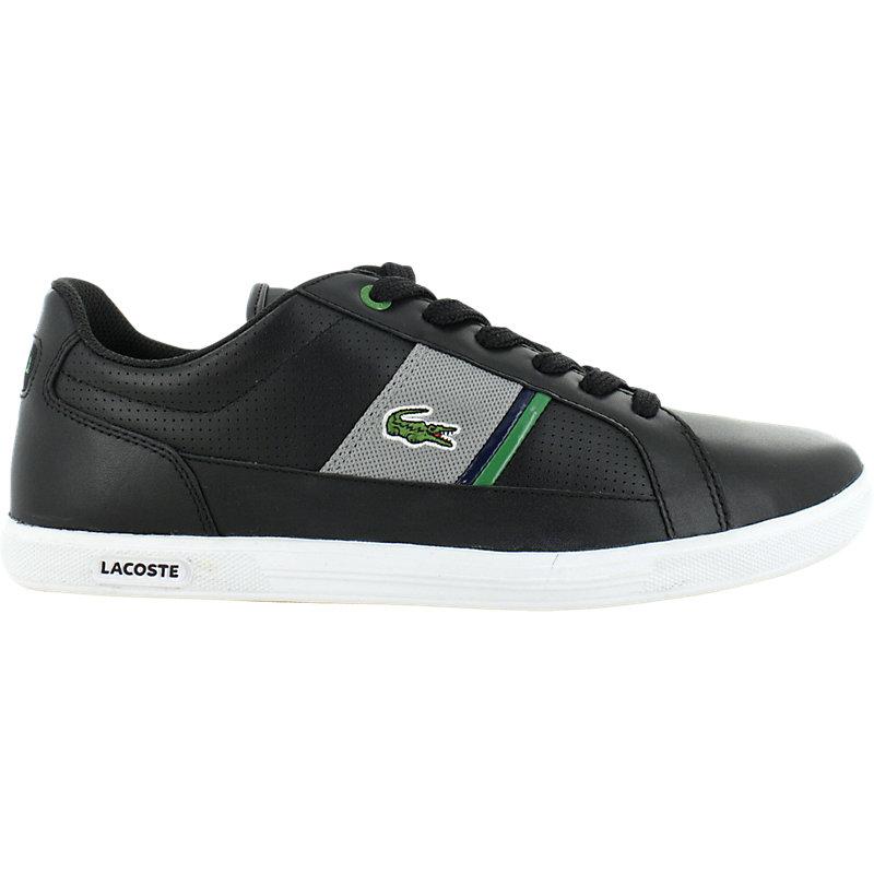 NEU-Lacoste-Europa-CRE-Herrenschuhe-Sneaker