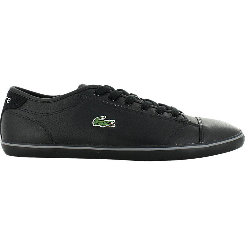 NEU-Lacoste-Wyken-CRE-Herren-Sneaker