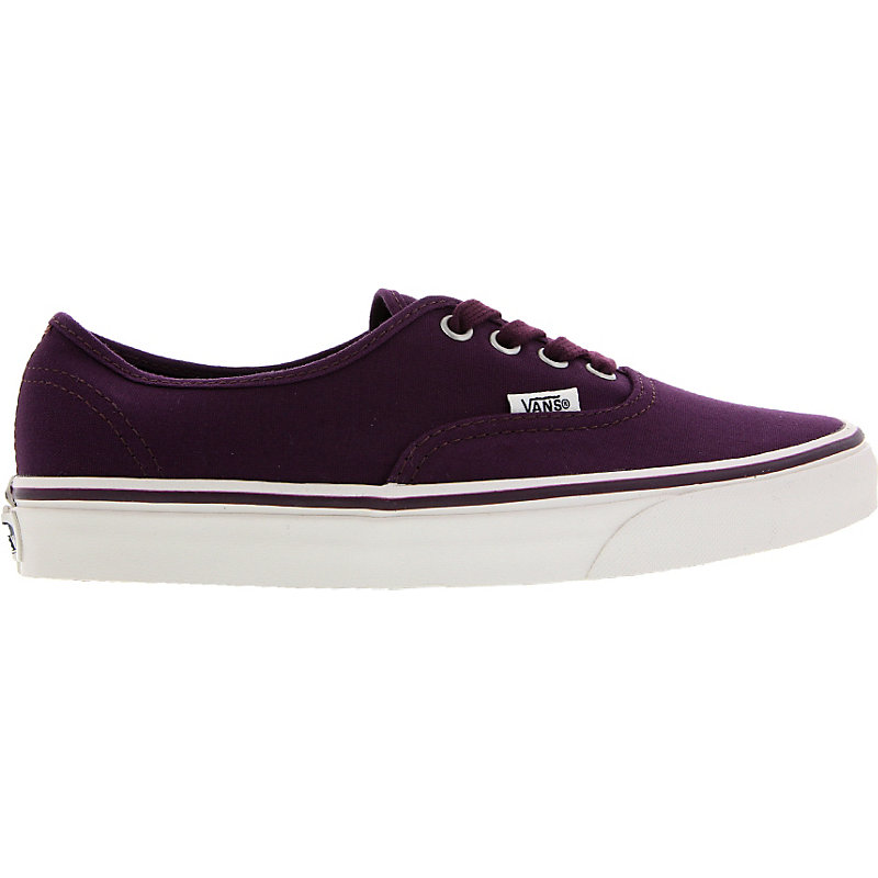 NEU-Vans-Authentic-Unisexschuhe-Sneaker