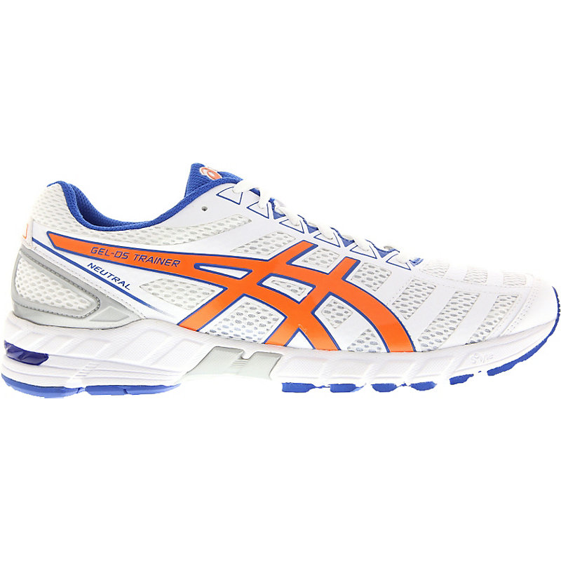 NEU-Asics-Gel-DS-Trainer-Neutral-Herren-Joggingschuhe-Schuhe-Running-T31RQ0167