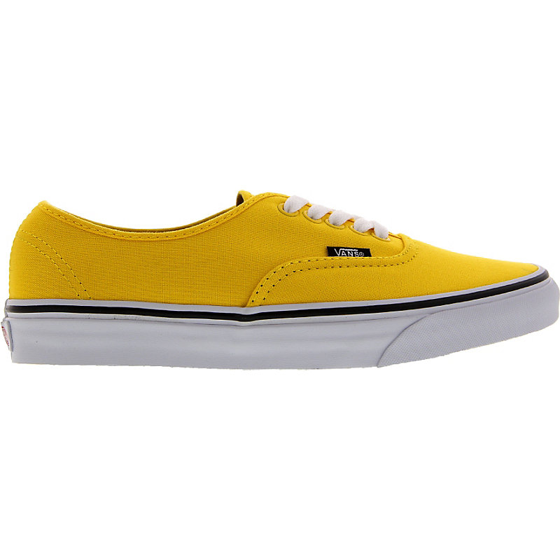 NEU-Vans-Authentic-Herren-Damen-Sneaker