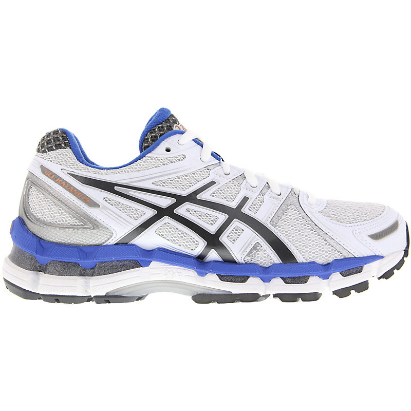 asics gel kayano 19 damen schwarz folk fiddle tuition in suffolk. Black Bedroom Furniture Sets. Home Design Ideas