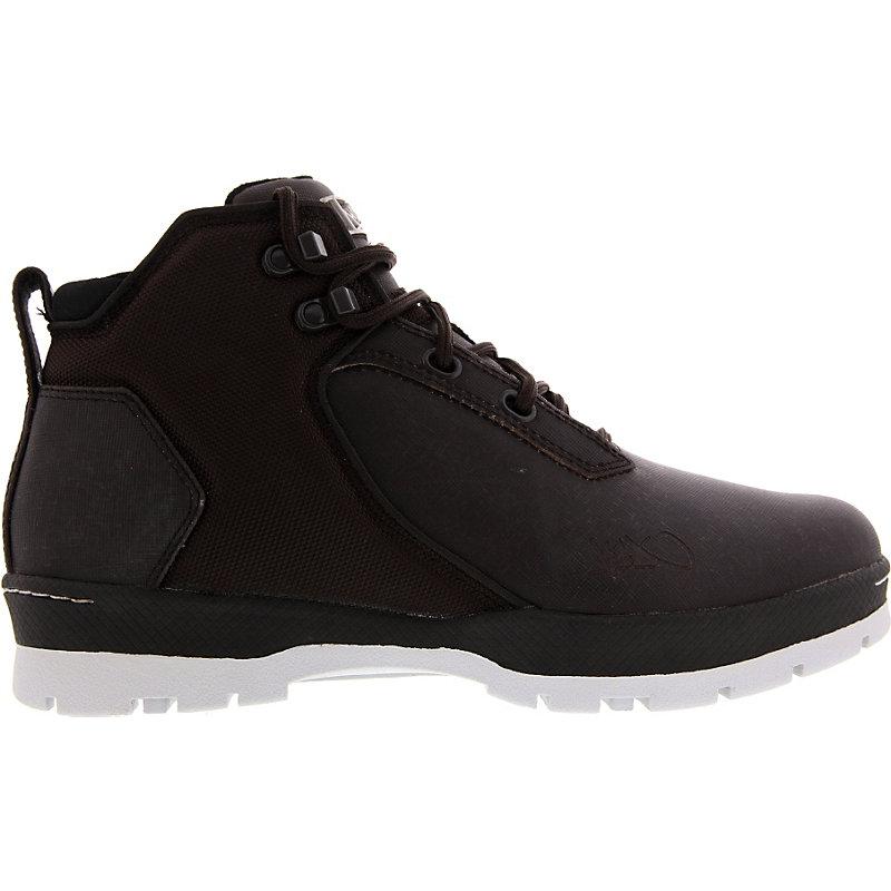 NEU-k1x-H1ke-MK9-lux-Herrenschuhe-Sneaker