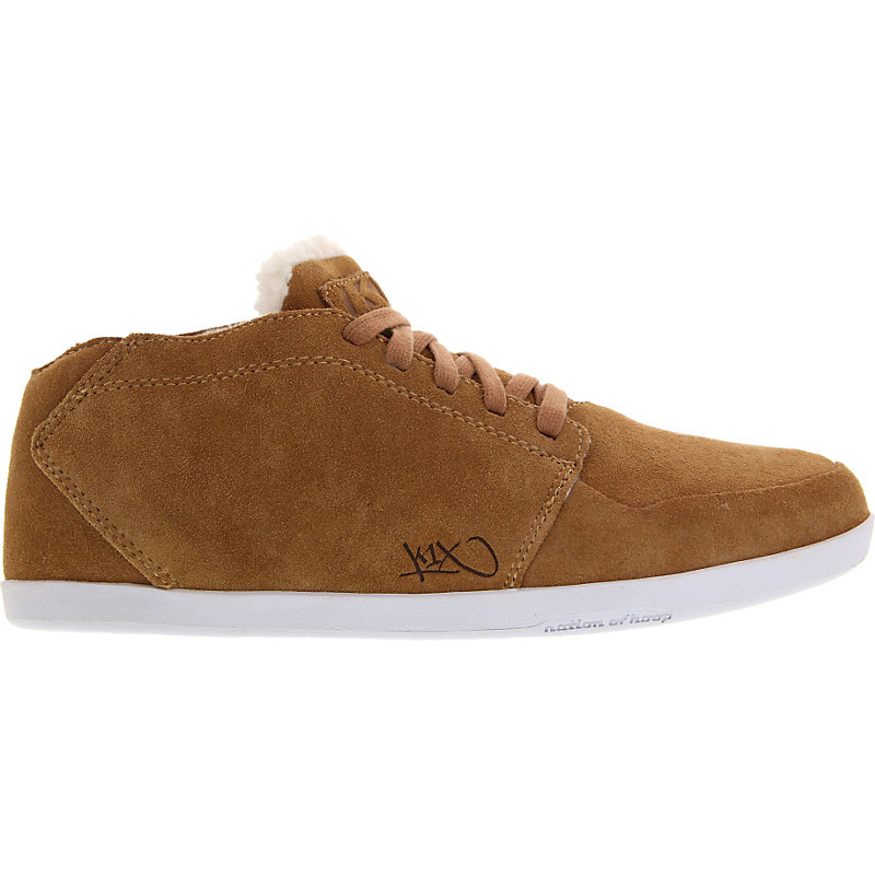 NEU-k1x-LP-LE-Herrenschuhe-Sneaker