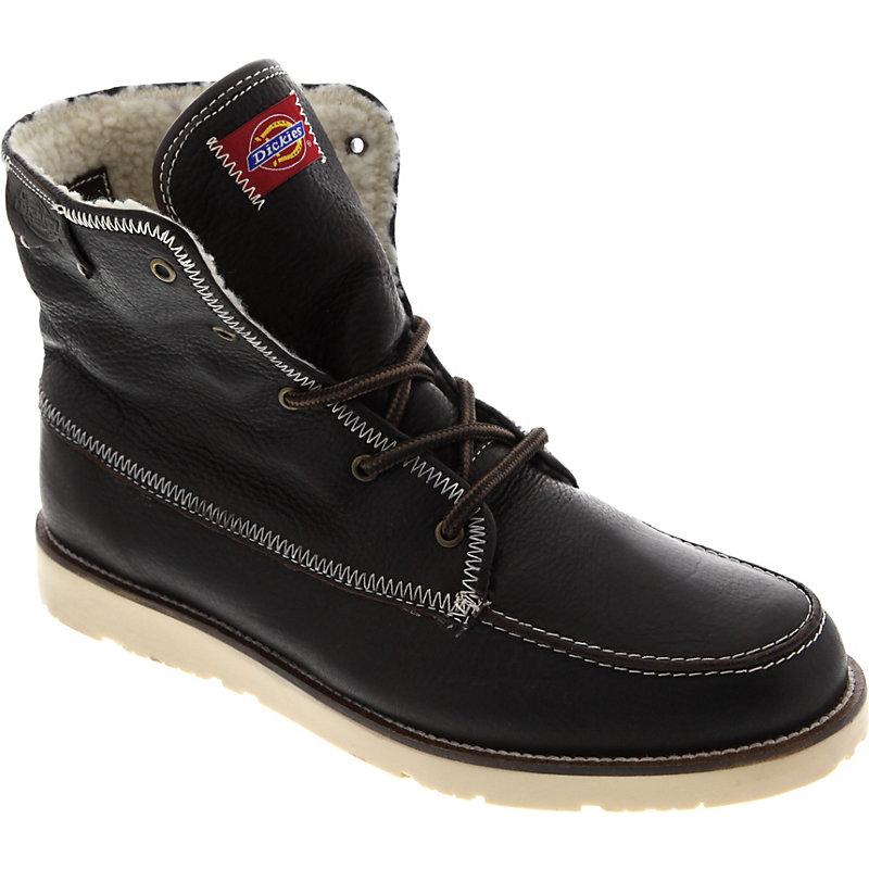 NEU-Dickies-Fusion-Herrenschuhe-Sneaker
