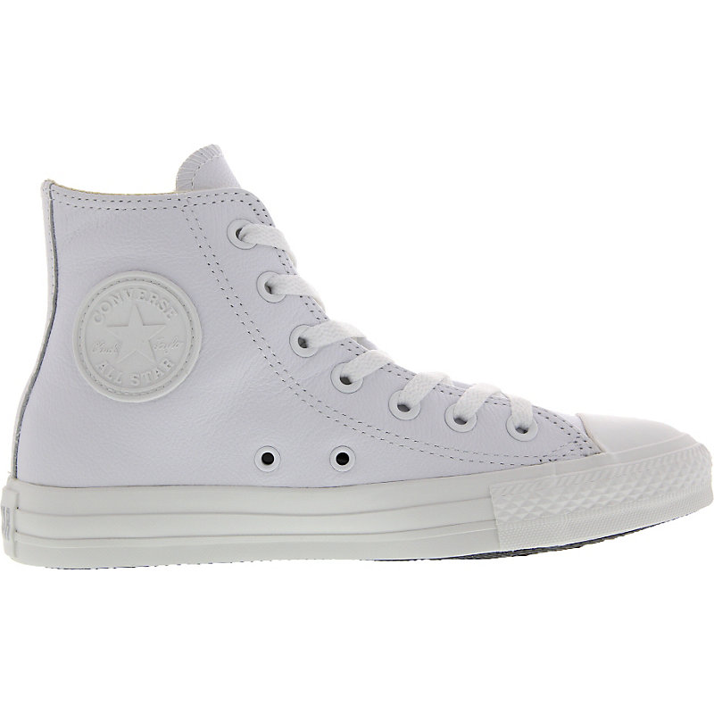 where to buy chucks converse leder weiß d2620 34afb
