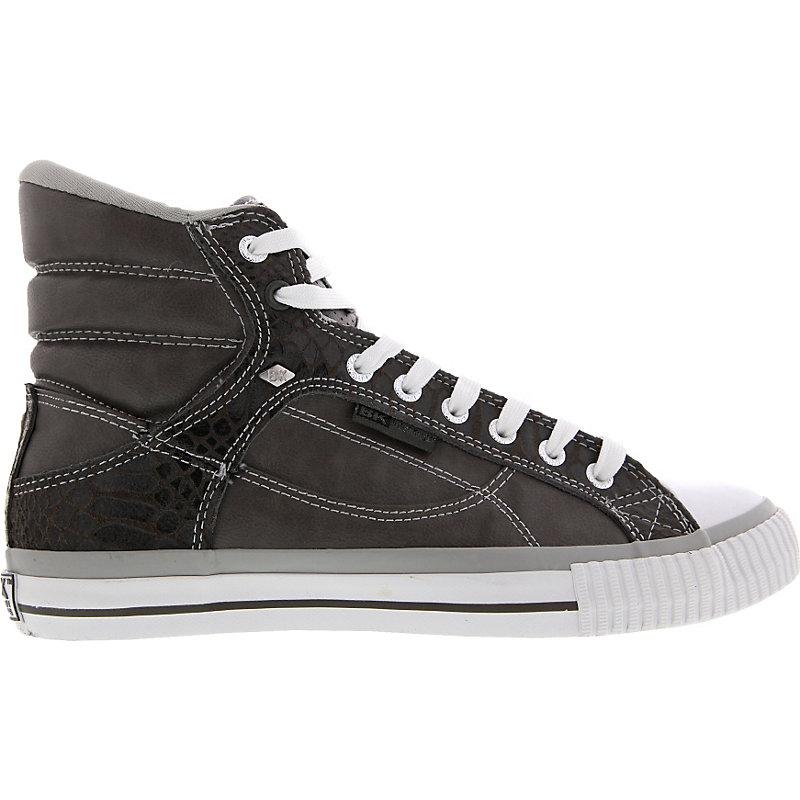 NEU-British-Knights-Atoll-2-0-Unisex-Sneaker