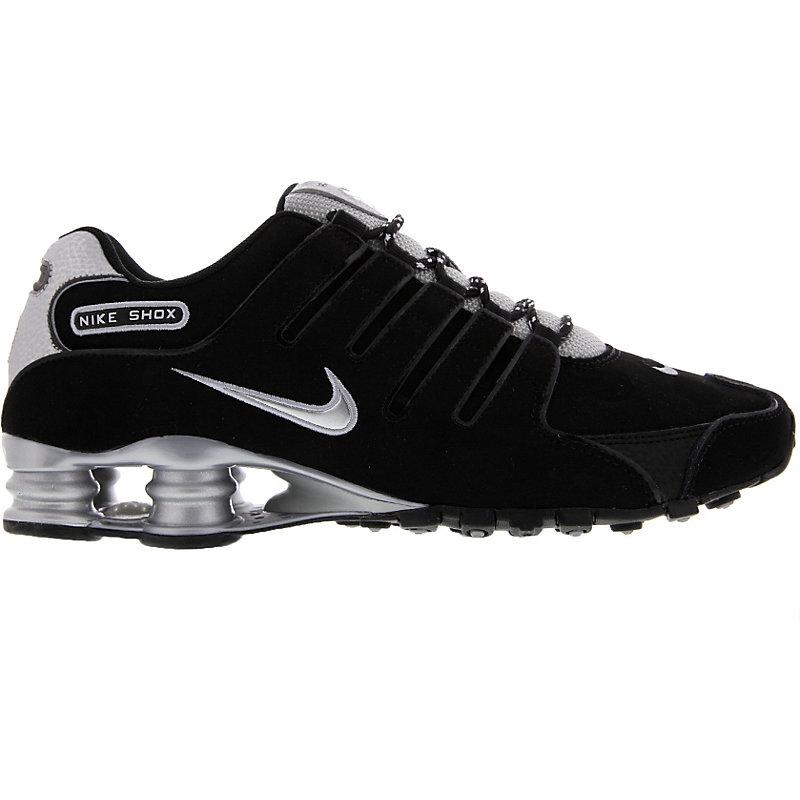 Nike Shox NZ - EUR 41