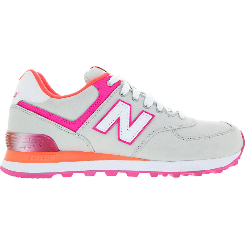 new balance damen schuhe damen