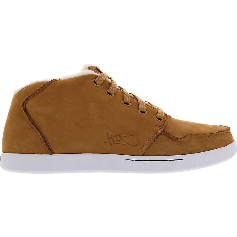 NEU-k1x-MTP-LE-Herrenschuhe-Sneaker-Braun