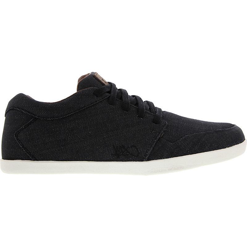 NEU-k1x-LP-Low-Herren-Sneaker