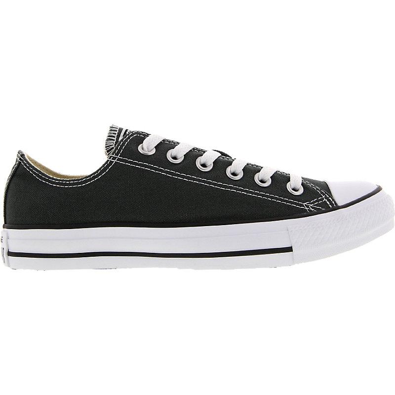 NEU-Converse-Chuck-Taylor-All-Star-Damen-Herren-Sneaker-Gruen