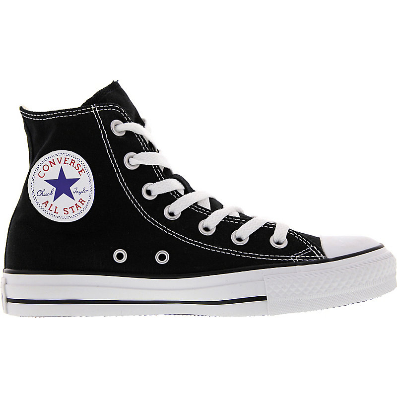 neu converse all star chucks versch modelle farben. Black Bedroom Furniture Sets. Home Design Ideas