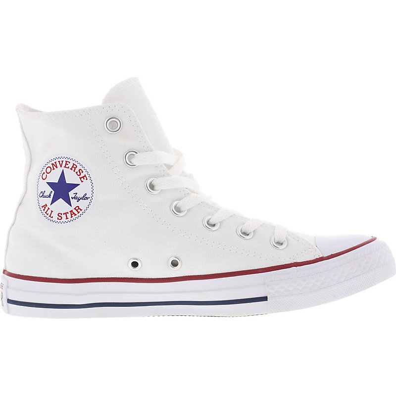 neu converse all star chucks versch modelle farben herren damen schuhe. Black Bedroom Furniture Sets. Home Design Ideas