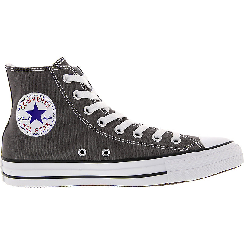 neu converse all star chucks hi ox versch farben. Black Bedroom Furniture Sets. Home Design Ideas
