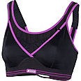 SHOCK ABSORBER Ultimate Gym Sport Bra