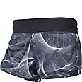 Nike Flex Short women