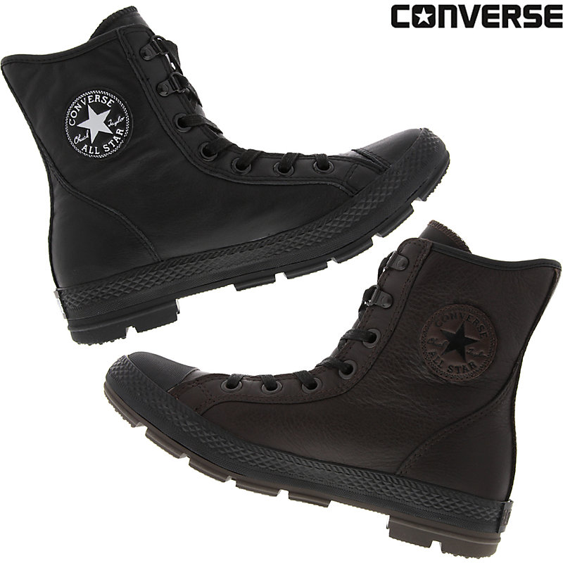 neu converse outsider unisex sneaker herren damen boot. Black Bedroom Furniture Sets. Home Design Ideas